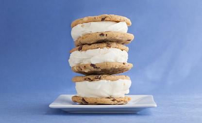 3-stacked-ice-cream-cookies