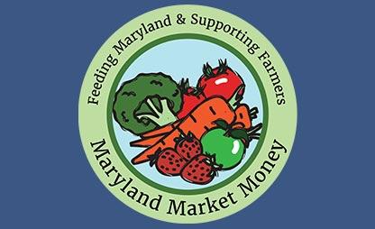 logo-for-Maryland-Market-Money