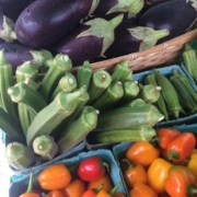 fresh-vegetables-at-farmers-market