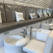 interior-of-upscale-nail-salon